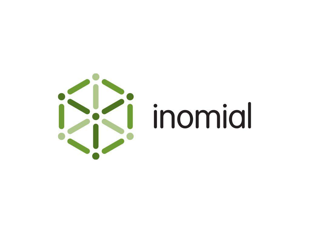 Logo Design - Inomial