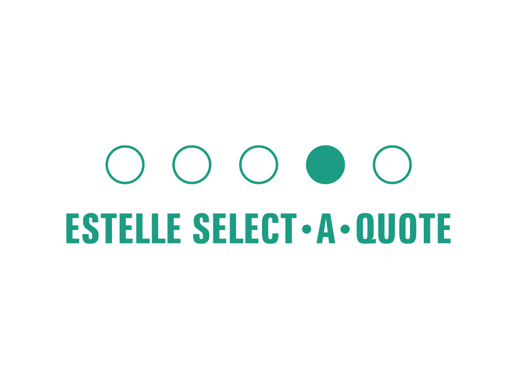 Logo Design - Select-A-Quote