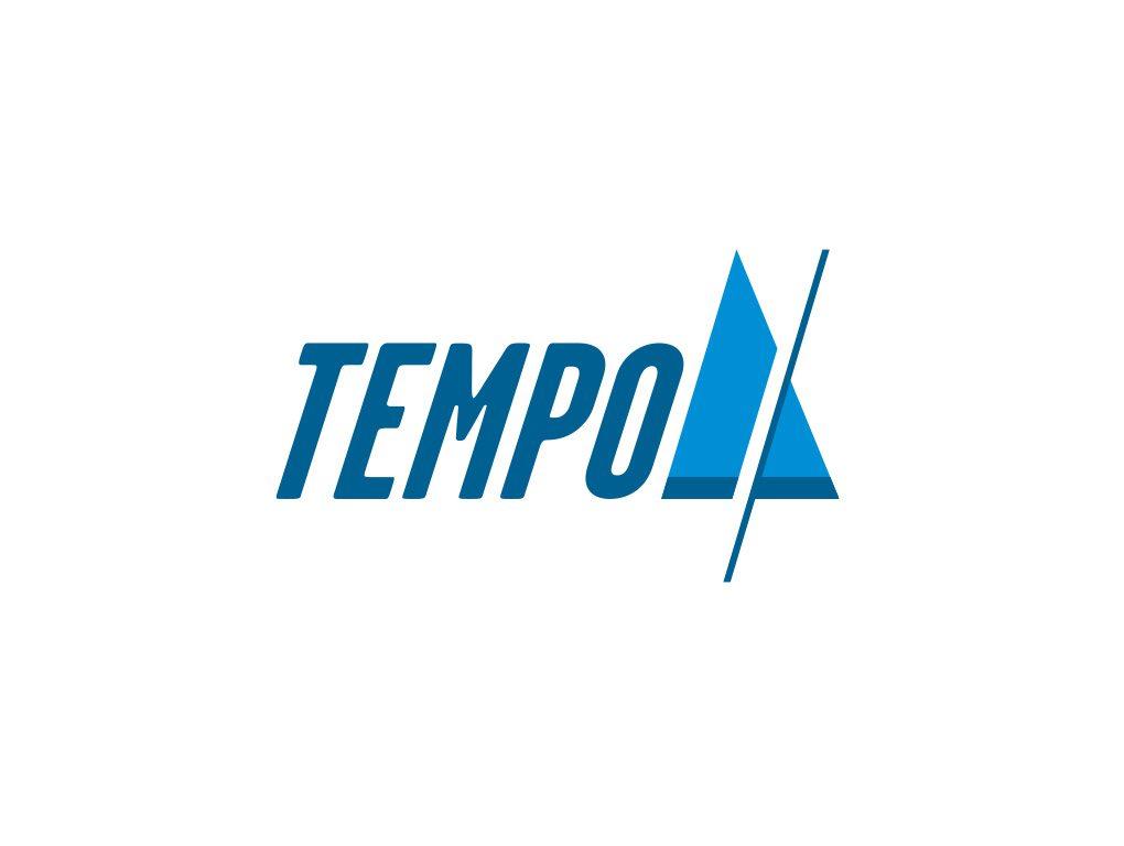 Logo Design - Tempo